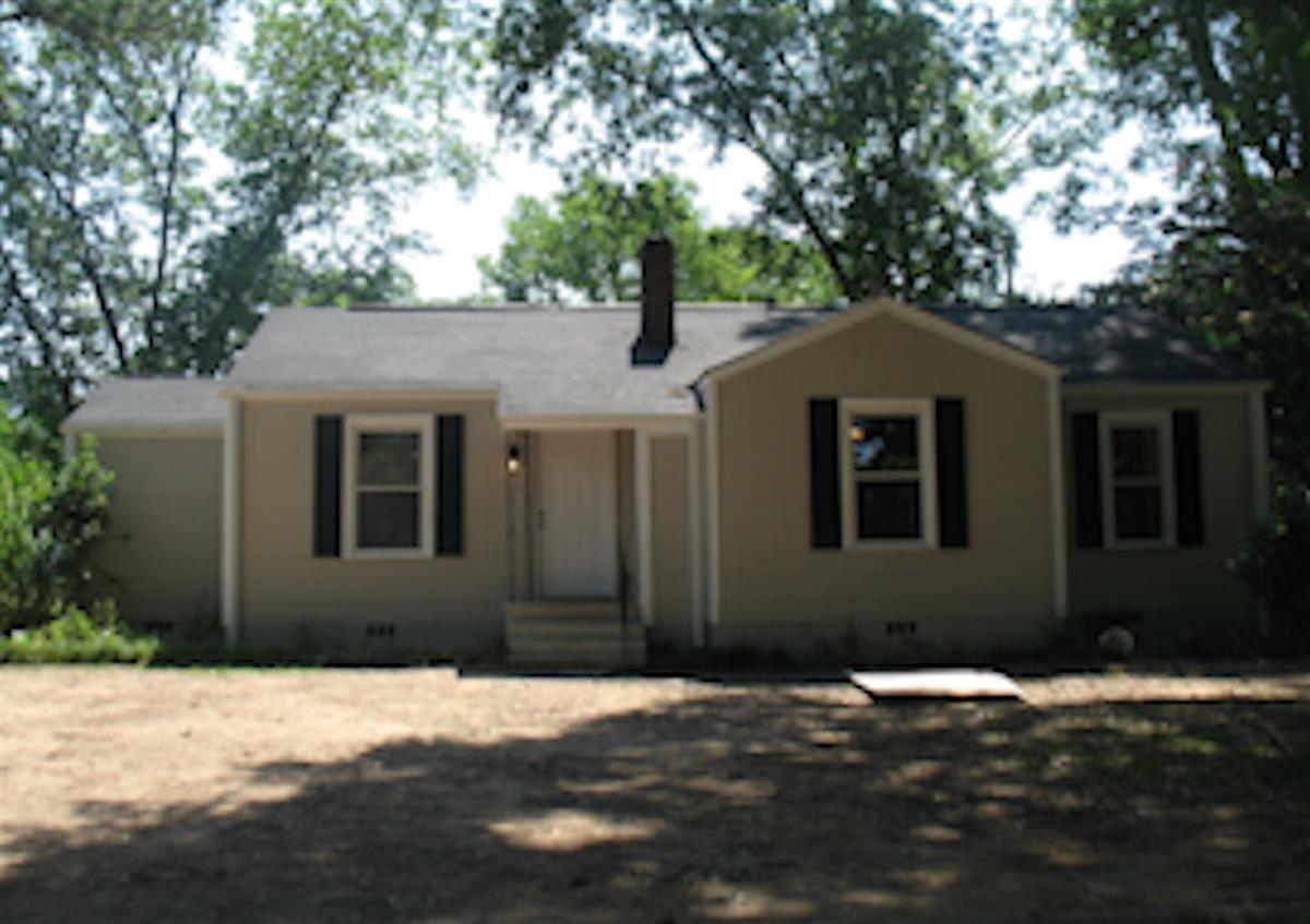 92 springbrook cir apartment in tuscaloosa al