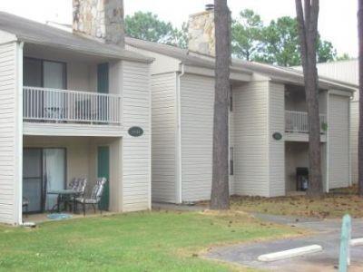 autumnwood apartments apartment in huntsville al