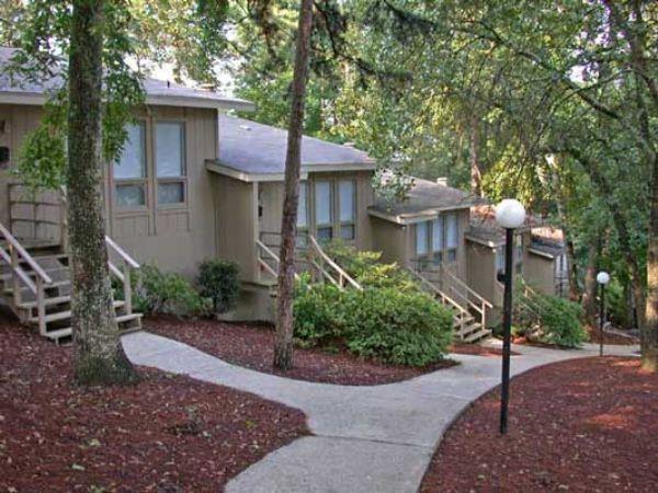 Carriage Hill Apartments Phenix City Al