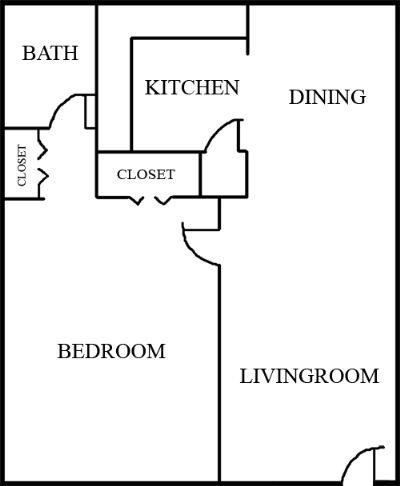 Efficiency Apartments Decor in addition Default likewise Bush Arcade Building 2 Bedroom Apartments In Bellefonte Pa 16823 additionally Srsier01 moreover Floor Plans. on 1 bedroom efficiency apartment plans