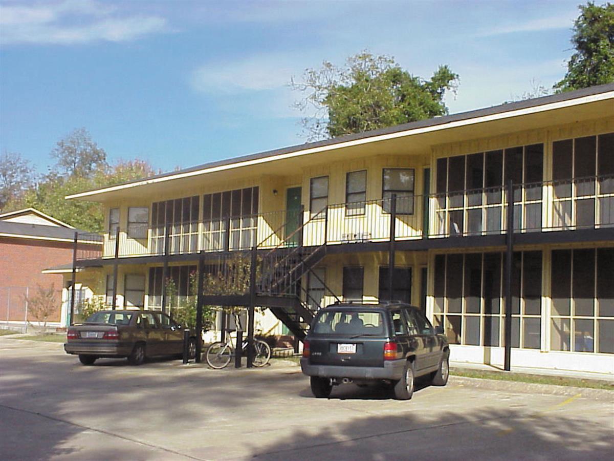 magnolia woods apartment in auburn al