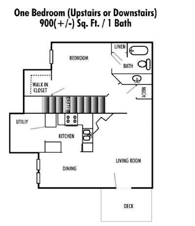 1112 Hargrove Rd Tuscaloosa AL 35401 Rentals Tuscaloosa. Palisades Apartment Homes Apartment In Tuscaloosa Al Forrester