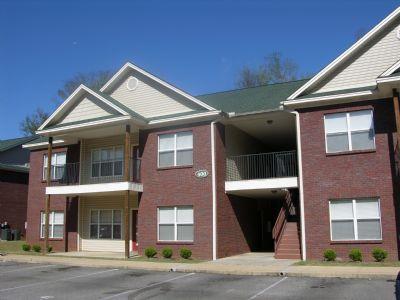Park Place - Apartment in Millbrook, AL