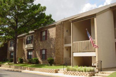 Plantations at Hillcrest - Apartment in Mobile, AL