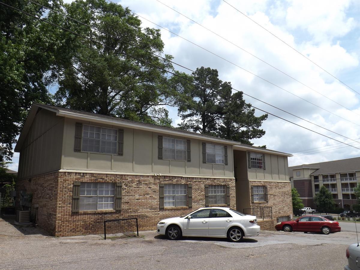 2 Bedroom Apartments In Tuscaloosa Al 28 Images 2700 Capitol Park Apartments Rentals