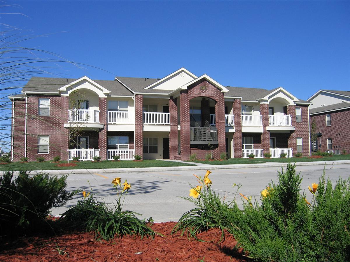 Apartments in Anniston, Auburn, Birmingham, Gadsden, Huntsville ...
