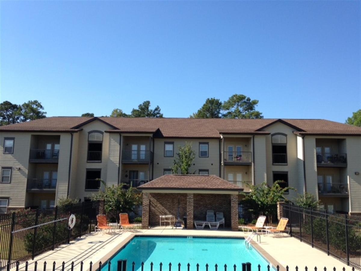 Williamsburg place apartment in auburn al One bedroom apartments in auburn al