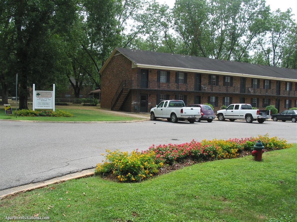 1 Bedroom Apartments For Rent Tuscaloosa Al Home Decor