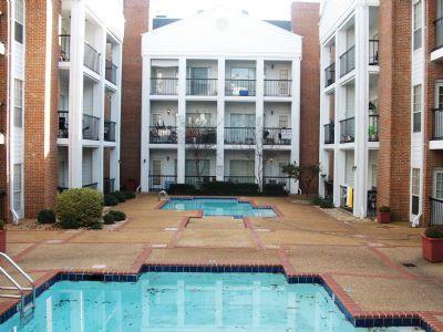 capstone condominiums apartment in tuscaloosa al