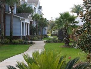Best Cypress Cove Apartments Mobile Al Pictures - Interior Design ...