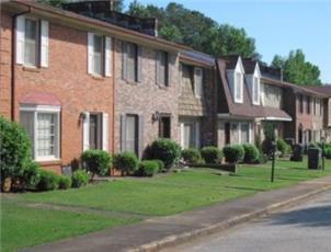 Shelton Mill Apartment In Auburn Al