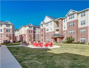 Grove Hill Academy Auburn - Home | Facebook